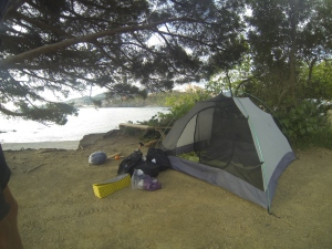 Camp-du-jour (idk what that means...)